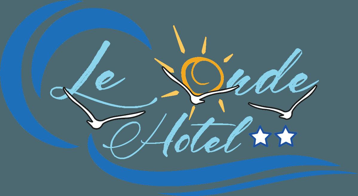 Hotel Le Onde